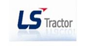 东田合作伙伴-南韩LS公司