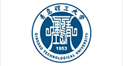 东田合作伙伴——青岛理工大学