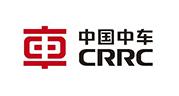 东田合作伙伴——中国中车集团