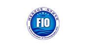东田合作伙伴——国家海洋局第一海洋研究所