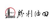 东田合作伙伴——胜利油田