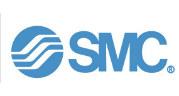 东田合作伙伴——SMC