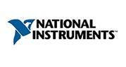 东田合作伙伴——美国国家仪器NI