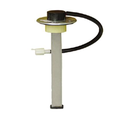 电阻绕线式燃油传感器