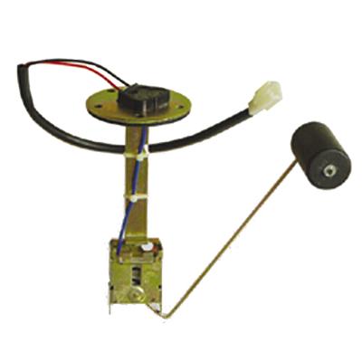 厚膜片式油量传感器(带线束)