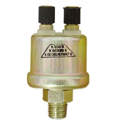 機油壓力傳感器|汽車電子及儀表產品|東田電子您身邊