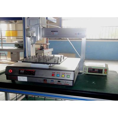 东田电子机电一体化设备