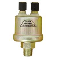 机油压力传感器