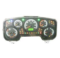 ZB240系列步进电机式组合仪表