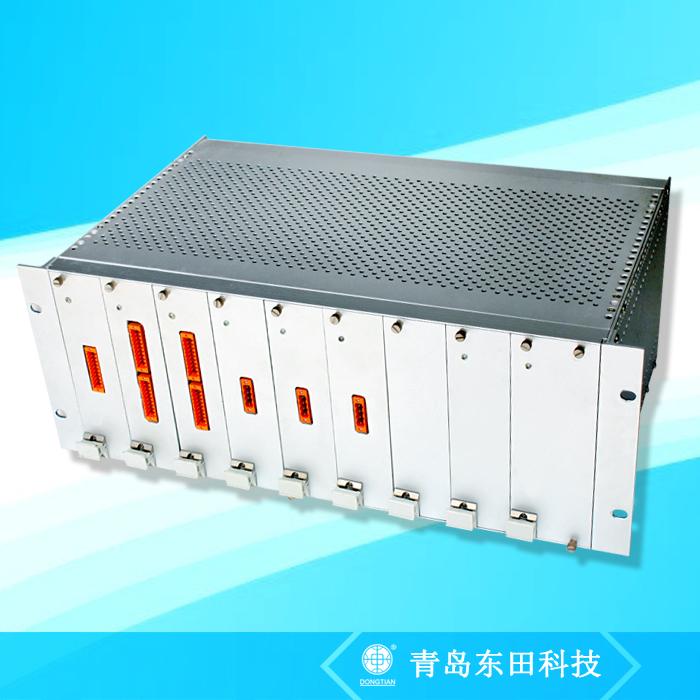 多功能仪表信号箱