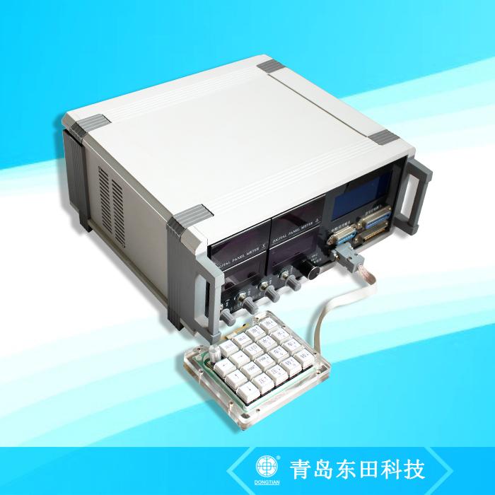 诊断型组合仪表诊断控制器